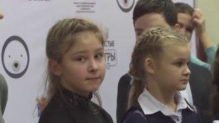 видео Открытое занятие по экологии для детей младшего школьного возраста. Конспект внеурочного занятия для учащихся начальных классов. Почему муравьи – защи