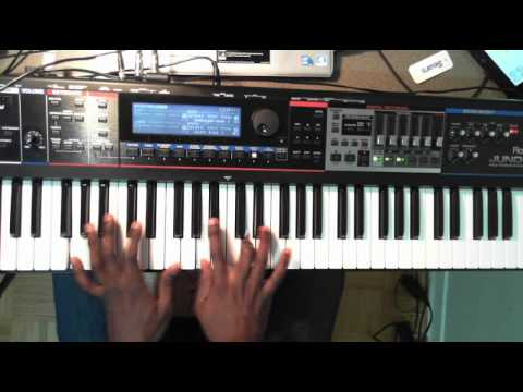 Revelation Song by Gateway Worship (Piano Solo)