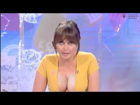 Egyptian girls nude photos