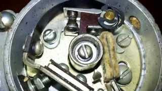 Продам НОВОЕ СССР МАГНЕТО М130А на Моторолер Муравей. Оригинал. На моторе не БЬІЛО. В консервации.