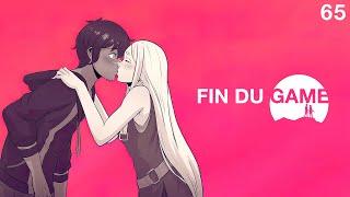 Fin Du Game - Episode 65 - Haven screenshot 3