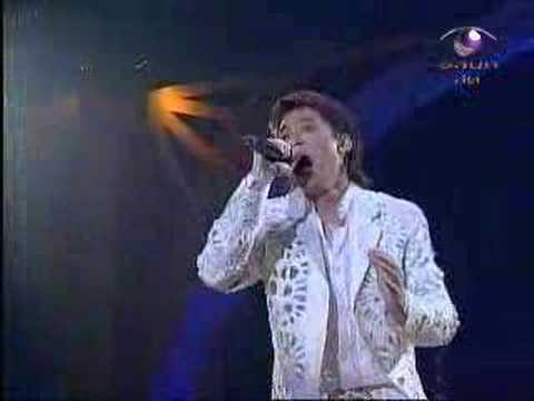 [Concert] บี้ เดอะสตาร์ 3  - รักเธอเหลือเกิน