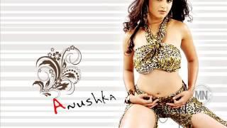 Anushka sex........