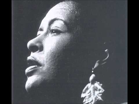 Embraceable you ( The Silver Collection ) BILLIE HOLIDAY