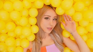 WENGIE ft. DAVID AMBER - Talk Talk (Official Music Video)