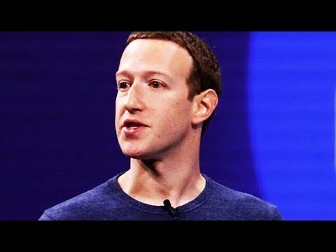 Facebook Will Rank News Outlets By Trustworthiness