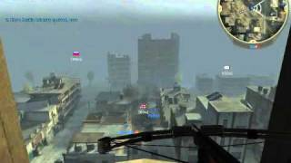 This Is Why I Love Battlefield 2 Special Forces