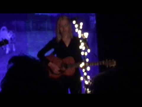 Phoebe Bridgers - Wilt - Music Hall of Williamsburg 2/23/18