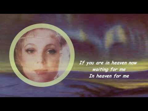Lucia Popp: Solveig's Song (Peer Gynt - Grieg)