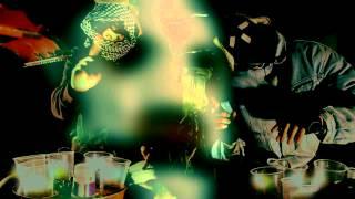 Sebkha-Chott - Nigla[h] I - OFFICIAL Video Clip