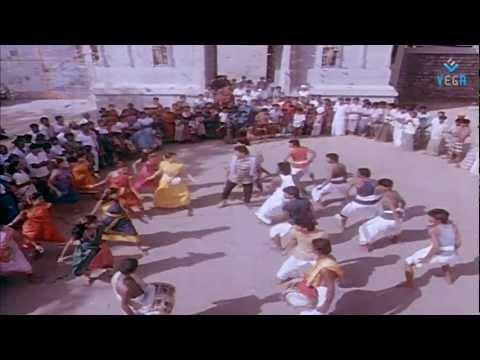 Pudhu Maapillai - Mappillai Vanthachu ( Video Song )
