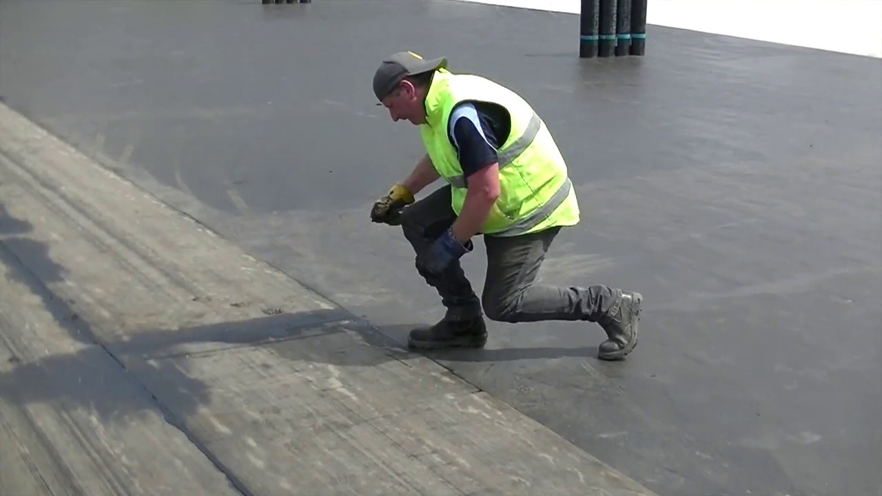 Sealants   Waterproofing   Adhesives Melbourne   APTC Australia