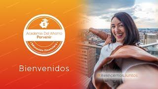 La #AcademiaDelAhorro es una iniciativa de #EducaciónFinanciera de Porvenir para fomentar el ahorro en la sociedad colombiana a través de información en ...