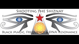 Family of RA: Black Magic, Frequency and DNA Resonance