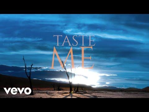 Ann Marie – Taste Me