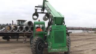 I-5 Improvement Project Update Rosecrans