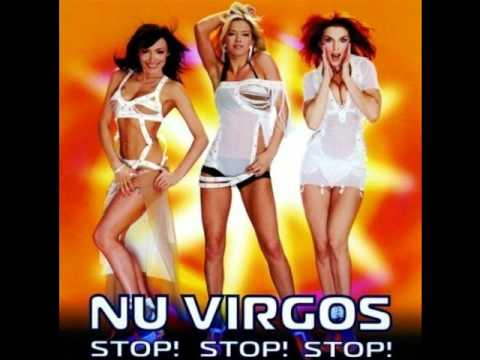 Nu Virgos - Every Day