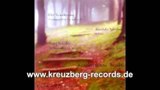 Sergej Prokofjev - Streichquartett Nr. 2 F-Dur op. 92, Erster Satz: Allegro sostenuto