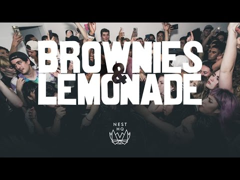 Brownies & Lemonade: A NEST HQ Documentary