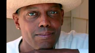 Watch Eric Bibb Wayfaring Stranger video