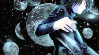 Bastille - Rythm of the night - Nightcore