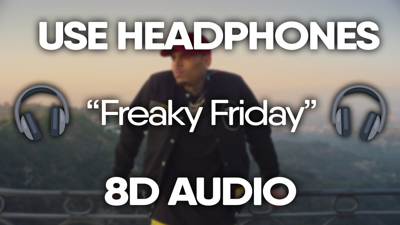 freaky friday song download mp3 direct
