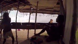 Awesome extreme travel in Indonesia with Mapala. BALI, JAWA, LOMBOK, GILI, KOMODO, FLORES