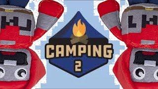 ExplodingTNT Juega Roblox 5 (Camping 2)