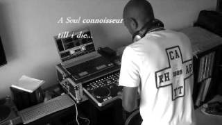 Dj Soops neo soul mix (Part1)