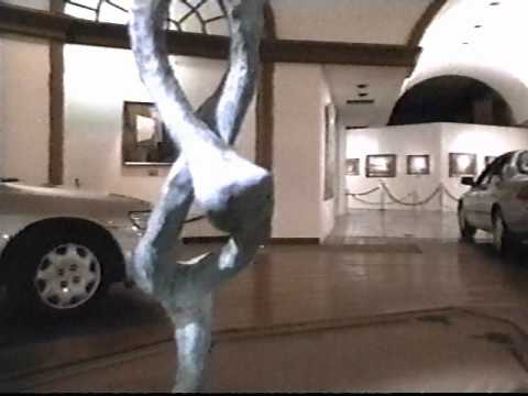 1999 Honda Accord Commercial