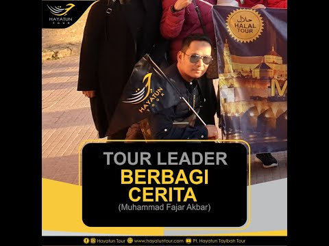 Umroh Executive Safana Travel 2018.