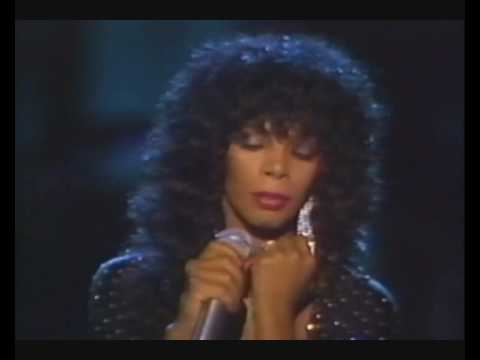 donna summer i will survive