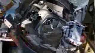 Call of Duty Ghosts Official Campaign Trailer (Call of Duty Ghosts Single Player)
