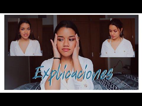 Castellano: Lengua y Literatura II: Julio 2016. Opción A y B from YouTube · Duration:  53 minutes 55 seconds