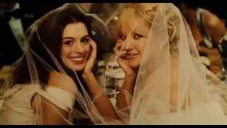 Bride Wars End Scene Soulmates
