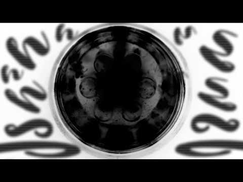 SUPSI ARTS 2018 - Le Désir attrapé par la queue / Video teaser di Ludovico Fantoni