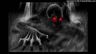 Lordi Hard Rock Hallelujah Demonic Version