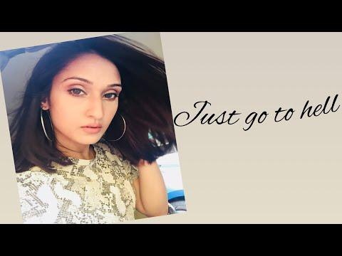 Just Go To Hell Oh Dil   Jasmeet Kaur