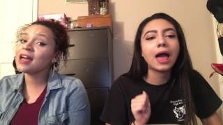 love-yourself---justin-bieber-cover-by-tatiana-barbosa-and-talia-barbosa