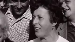 HD Doku | Die 68er - Wir waren die Zukunft