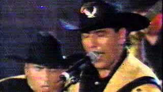 grupo exterminador el meneito acapulco 2001
