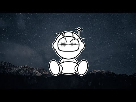 Phil Martyn - Come On (Quivver Remix) [Perspectives Digital]