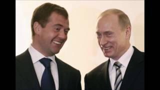 Что будет в России после выборов 2018 года