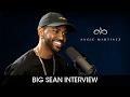 Big Sean Talks 'I Decided' Album, That Roc-A-Fella Chain, Eminem Collabo + Recognition video & mp3
