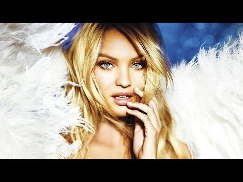 The Untold Truth Of Victoria's Secret
