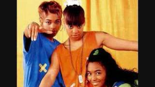 This is How It should be Done-TLC