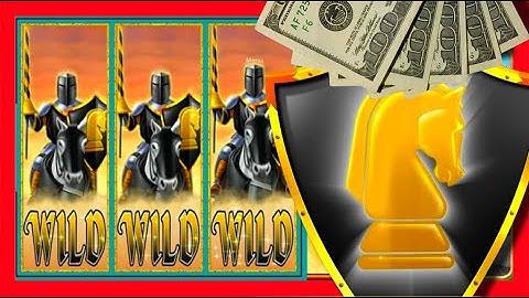 online casino 100 ohne ienzahlung