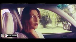 saima very hot dialogue