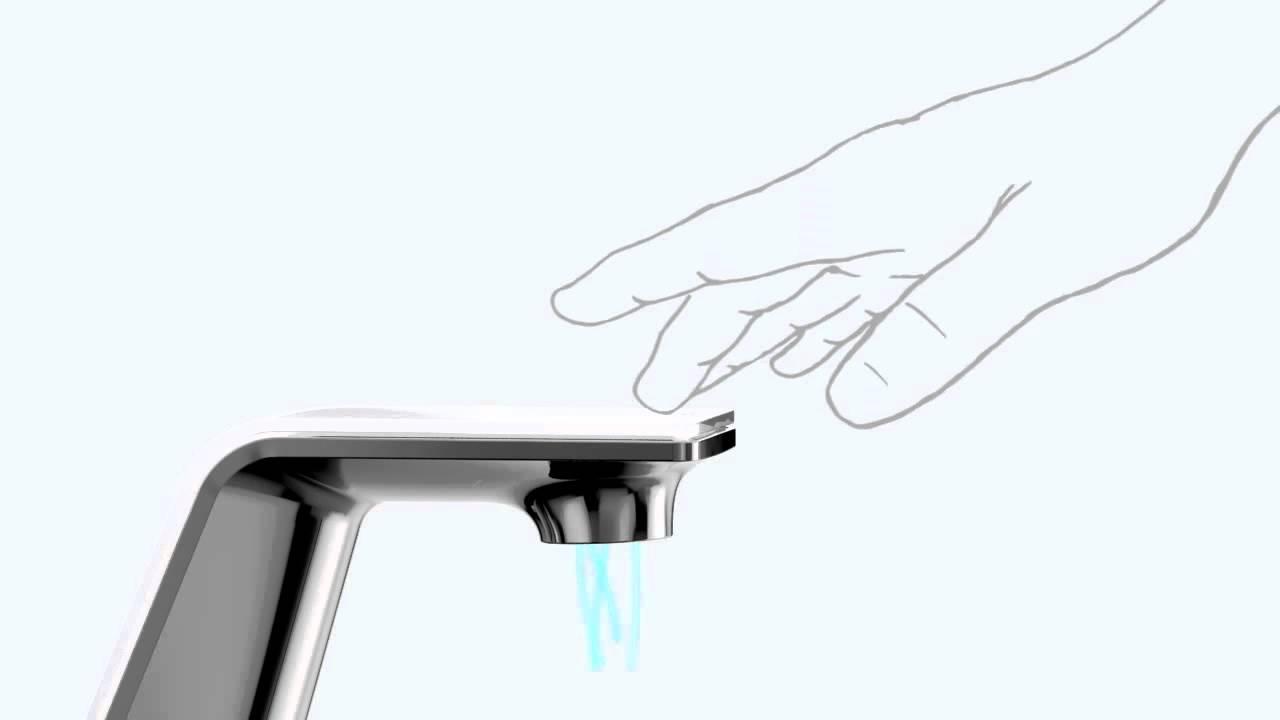 Смесители для раковины · смесители для биде · смесители для ванны · смесители для душа · универсальные смесители с длинным изливом · краны. Информация. Смесители, или краны – важные элементы в обустройстве кухни, ванной или санузла, оказывающие существенное влияние на уровень.