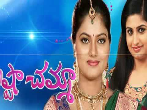 ASHTA CHAMMA SERIAL REAL NAMES OF CASTS IN THE SERIAL